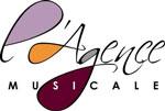 logo-agence-small
