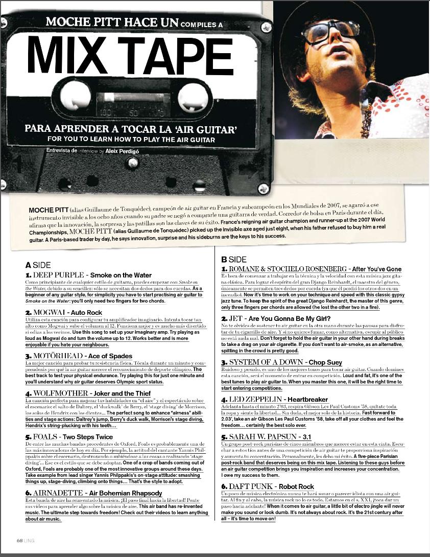 mix-tape-moche-pitt1