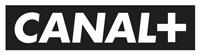 logo-canal-plussmall