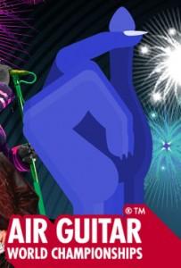 agw2008_logo2