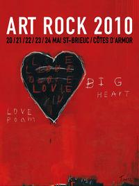 25929-art-rock-2010