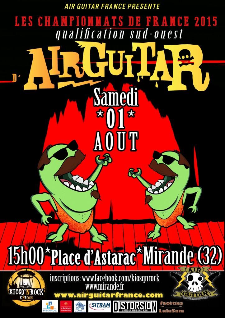 affiche airguitar2015